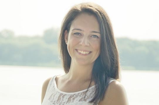 Studentin Aus Ungarn Wird Auslandsdeutsche Des Jahres 2017 Imh